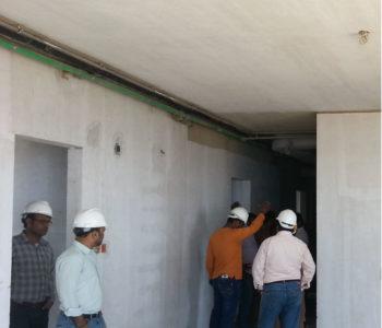 constructionupdates8MockUpApartmentCoralTowers